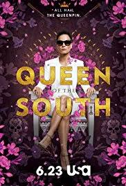 Of The South Of The South Tv Series 2016 Imdb