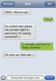 Trending Funny Text Messages To - 902 best funny text messages images on pinterest funny sayings