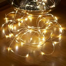 battery powered outdoor led string lights battery powered outdoor string lights inspirational micro led string