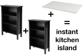 build your own kitchen island unique kitchen island build your own kitchen island u shaped kitchen