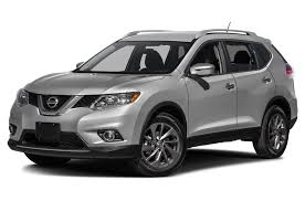 nissan rogue midnight jade 2016 nissan rogue sl 4dr front wheel drive specs and prices