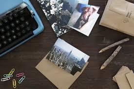 greeting cards social print studio