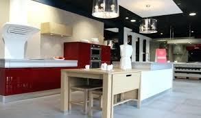 plateau le mans cuisine magasin cuisine le mans meuble dangle de cuisine plateaux le mans
