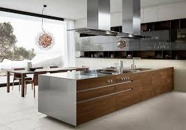 varenna cuisine varenna cuisine fabulous voici en quelques photos le savoir faire