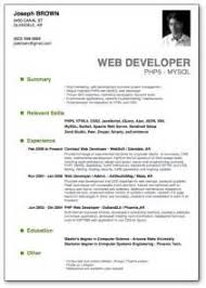 Resume Font Size 10 Essay Exemplars Ncea Example Resume For Medical Assistant Wireless