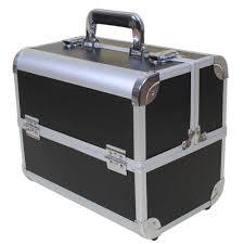 nail polish storage case ebay images