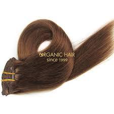 cheap clip in hair extensions clip in hair extensions china wholesale clip in hair extensions