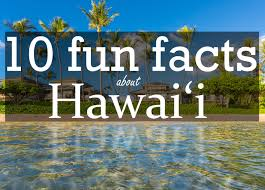 Hawaii where to travel in september images 10 fun facts that make hawaii unique hawaii travel guide jpg