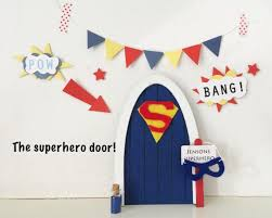 the 25 best superhero door ideas on pinterest superhero door
