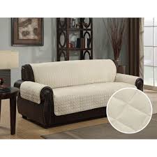 sofas center sensational cat friendly sofa pictures inspirations full size of sofas center sensational cat friendly sofa pictures inspirations fabric covers sofas that