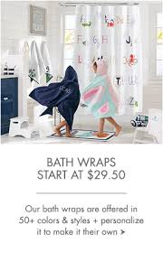 Dress Barn Locations Washington State Store Locator Pottery Barn Kids