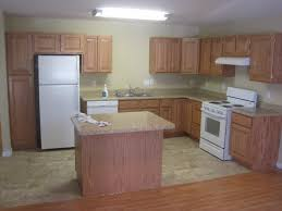 habitat for humanity kitchen cabinets habitat for humanity dedicates 5 new homes in south st louis cbs