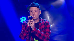 The Voice Blind Auditions 2013 Samuel Aebi Leave Blind Audition The Voice Of Switzerland