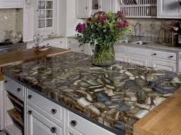 kitchen top ideas fair kitchen countertops ideas interior design ideas for