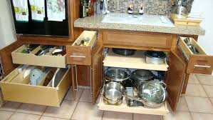 kitchen cabinet pull outs ikea pantry out hardware room potential