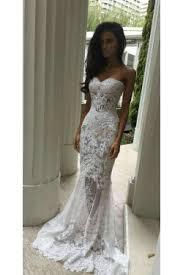 wedding dress online shop cheap wedding dresses online shop dressywe