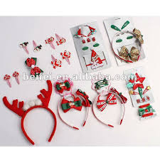 christmas hair decorations images reverse search