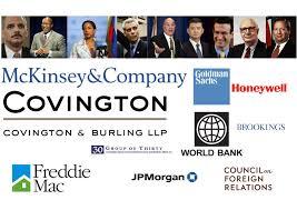 Barack Obama Cabinet Members Seawapa Co World Government