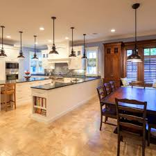 Small Eat In Kitchen Designs Small Eat In Galley Kitchen Contempo Smoke Gray Polished Glass