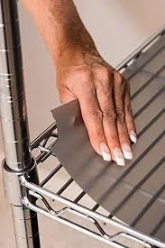 the best kitchen cabinet shelf liner top in shelf liners helpful customer reviews