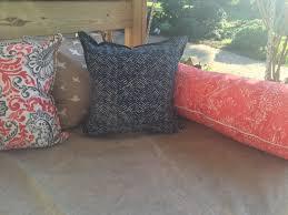 outdoor daybed mattress slipcover mattress