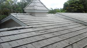 Flat Tile Roof Pictures by Roof Repairs U0026 New Roofs In Miami Gallery By A Certified Roofing