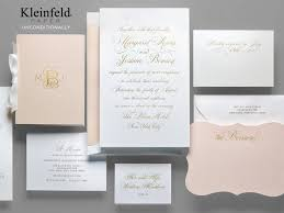 wedding invitations custom letterpress and other fine stationery