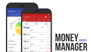 android user guide money manager android user manual troubleshooting guide