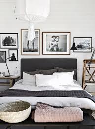 Top  Things You Need For A Scandinavian Bedroom Daily Dream - Scandinavian bedrooms