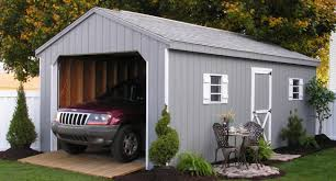 buy a one car portable garage starting at 3 100