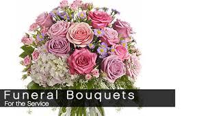 florist houston sympathy flower shop free delivery funeral florist houston