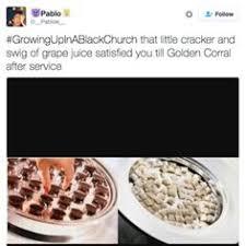Black Church Memes - pin by morgan brown on random stuff i like pinterest black