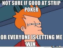 funny poker memes online casino portal