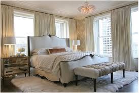 Brilliant Master Bedroom Trends  Home Bathroom O On Design Ideas - Bedroom trends