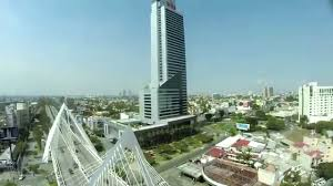 riu plaza guadalajara hotels in guadalajara mexico 360 degree