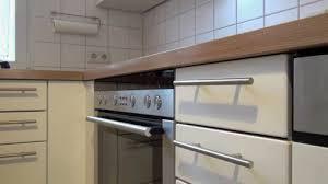 schubladeneins tze k che neu alno küchen alte modelle auch alno küchen schubladeneinsätze