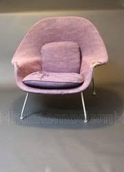 Upholstery Restoration Knoll Warren Platner Lounge Chair Upholstery Restoration Repair