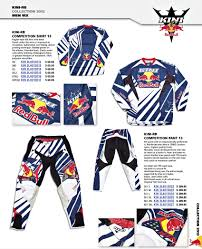 best motocross gear red bull motocross jersey for cheap mx gear men kid helmets