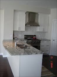 kitchen kitchen hardware trends kitchen backsplash ideas for