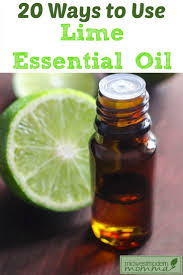 best 25 essential nails ideas on pinterest nail oil nail