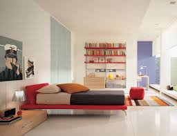 fascinating 80 modern bedroom ideas for young women design ideas
