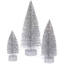 Blue Velvet Tree Skirt Holiday Time Christmas Decor 48
