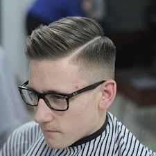 geek hairstyles hairstyle 97 best nerds images on pinterest journals logs and barber
