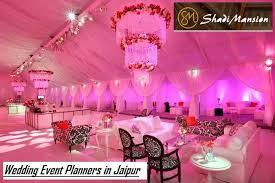 wedding event planner wedding event planner in jaipur wedding venues in jaipur