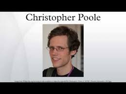 Christopher Poole Meme - christopher poole alchetron the free social encyclopedia