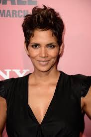 21 dark brown hair colors u2014 celebrities with dark brown hair