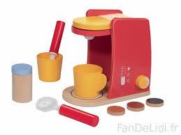 accessoire cuisine jouet superior cuisine hello ecoiffier 14 accessoires cuisine