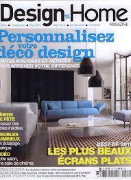 home decoration magazine interior decorating magazines 1 home