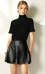 micro skirt 9 fashionable and fabulous micro skirts styles at