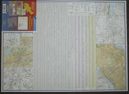Western Massachusetts Map by Western Massachusetts Paper Wall Map Jimapco